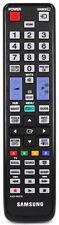 Samsung LED TV Remote Control For UE55D6200TSXZG *** Genuine *** UE55D6200