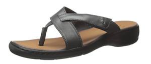 ficción Ritual Kilimanjaro  Skechers Passenger Sandals for Women for sale | eBay