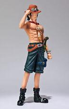 Bandai Super Modeling Soul One Piece Whitebeard Pirates Figure D Ace