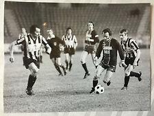 photo press football   Spiegler       332