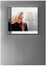 Musik CD Annett Louisan: Bohème