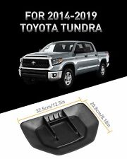 Car Accessories Dashboard Center Storage Box Tray for Toyota Tundra 2014-2019 EA