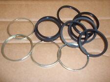 Austin Princess ** Calibrador Kit De Reparación Pinza Pot 4 ** TRIUMPH TR7 TR8 Kit de coche