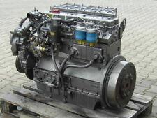 Perkins Motor 1006 1006-6T Komatsu Claas Manitou Merlo JCB Fuchs