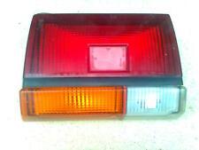 Datsun Cherry N10 310 Rückleuchte Rücklicht links
