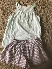 Country Road Baby Girls' Outfits & Sets