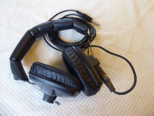 Beyerdynamic  DT150 Headphones.   Very good condition