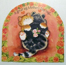 Leanin Tree Mother's Day Greeting Card Funny Love Multi Color Mothers MD15