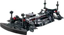 RC Car Reely Road 1 10 Onroad-chassis Arr