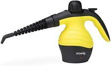 Nettoyeur Vapeur à Main H.Koenig NV60 42 Bar 250ml Portable Portatif Neuf