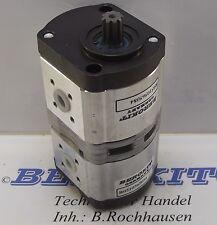 0510565084 Bomag Hydraulikpumpe 100AD3 BEROKIT