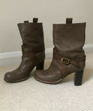 Chloe Boots Size 41
