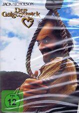 DVD NEU/OVP - Der Galgenstrick - Jack Nicholson & Mary Steenburgen