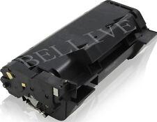 TONER COMPATIBILE PER Epson EPL-5700 EPL-5700L EPL-5800 EPL-5800L BL