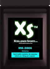 OSTARIN MK 2866 = 30 x 10m