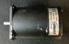 Stogra Sm 87218 M46z89 Sm87218m46z89 Stepper Motor Nos