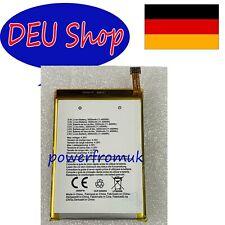 LP38300E 1ICP9/50/54 Smartphone Akku für Crosscall Trekker M1 batterie bateria