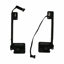 """Speakers L&R Set For MacBook Pro 13"""" Retina Late 2013 - Early 2015 A1502 US SK01"""