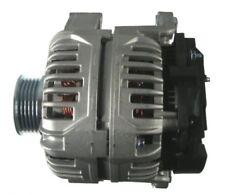 ALT493 Alternador Opel