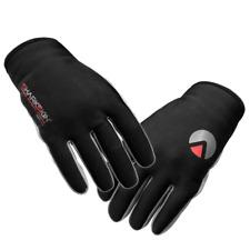 Sharkskin Chillproof Gloves