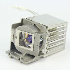 Original P-VIP 240/0.8 E20.8 BL-FP240A projector lamp for Optoma EW631 EX631