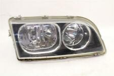 HEADLIGHT LAMP ASSEMBLY Volvo 40 Series S40 00 01 02 03 04 Right 990119