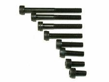 M4 x 14 Socket Cap Screws (10)