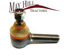 Leyland Marshall,Massey Ferguson,Nuffield Tractor Steering Tierod end Ball Joint