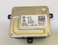 Delphi LED Modul Unit Ecu Ballast VW Audi Volkswagen TFL Tagfahrlicht DRL J x