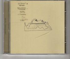 (HK717) Jose Gonzalez, Veneer - 2005 CD