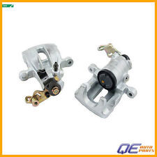 Rear Left VW Corrado Golf Jetta Passat Disc Brake Caliper Lucas New 1H0615423D