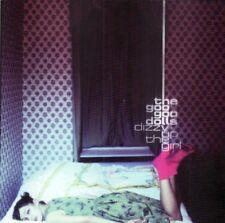 The Goo Goo Dolls-Dizzy Up the Girl (CD)
