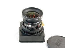 For Alpa Schneider-Kreuznach Super-Angulon 5.6/65 mm Camera Cameras lenses