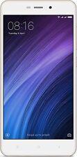 Xiaomi Redmi 4A Gold 4G 16GB | 2GB | 13MP |