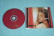Norah Jones Maxi-CD Come Away With Me - EU 3-track CD incl. 2 live tracks