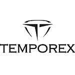 Temporex-International