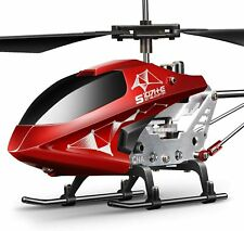 SYMA Hubschrauber ferngesteuert RC Helikopter Helicopter Flugzeug S40