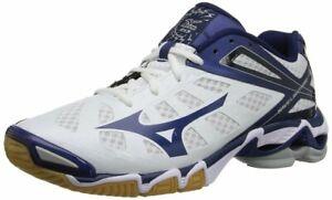 Mizuno Women's Wave Lightning RX3 Volleyball Shoe
