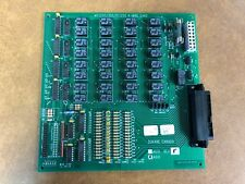 Dukane A691 4-Wire Switching Card for Mcs350 Intercom System