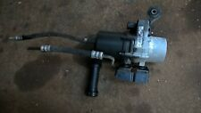 GENUINE PEUGEOT 307CC 307 cc POWER STEERING PAS PUMP 9685588980 ~