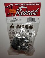 Redcat Front/Rear Differential Housing #02051 NIP
