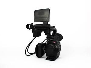 Canon Cinema EOS C300 EF (SKU:1154027)