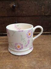 Emma Bridgewater Michaelmas Daisy Baby Mug