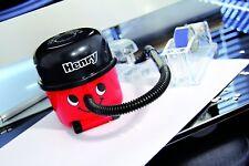 buy henry vacuum cleaners ebay. Black Bedroom Furniture Sets. Home Design Ideas