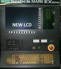 Reduced price! New LCD upgrade kit for SODICK Mark VI / Mark VIII