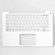 "Apple MacBook Pro 13"" A1278 Palmrest Topcase Top Case Gehäuse Housing 613-8959-C"