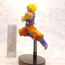 #9J1094 Japan Anime Figure Dragon Ball