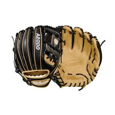 WILSON WTA20RB818178611.5'' BASEBALL GLOVE RH PLAYER(GOES ON LEFT HAND)