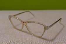 Occhiali montatura eyeglasses MISSONI M 83 119 nuovo original Vintage