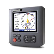Raymarine ST70 Autopilot Control Unit